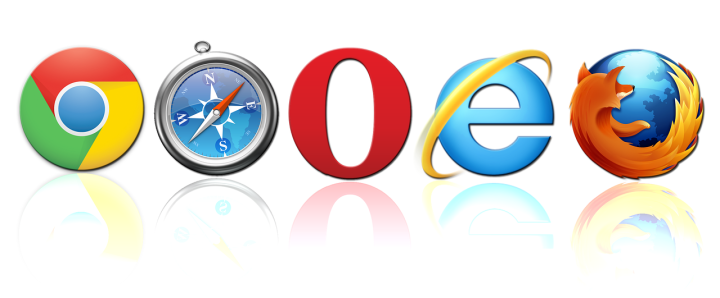 browsers-1273344_1280