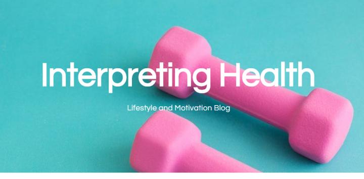 Блогът се премести на www.interpretinghealth.com